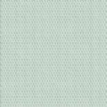 Wallstitch Wallpaper DE120034 By Design id For Colemans